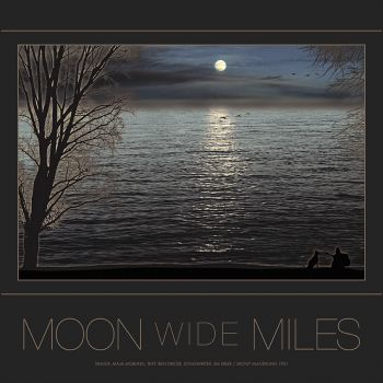 Moonwidemiles